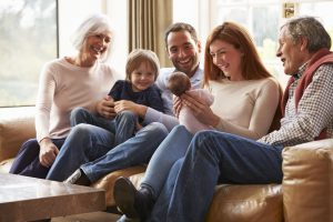 THE SIGNIFICANCE OF DISABILITY INCOME INSURANCE AND LONG-TERM CARE INSURANCE IN PROTECTING YOUR ASSETS AND THE FINANCIAL WELFARE OF YOUR FAMILY